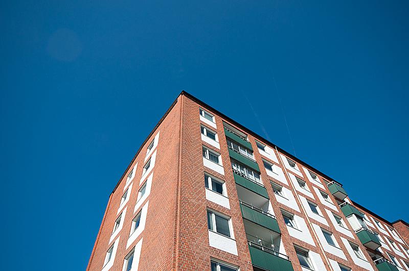försäljning av bostadsrätt hsb